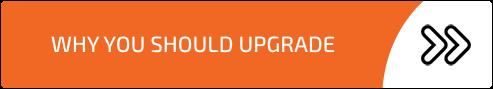 upgrade-btn